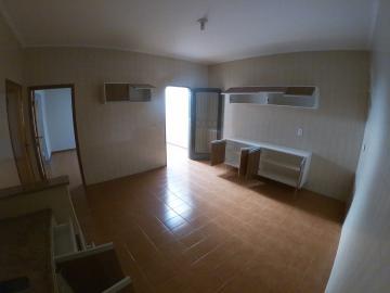 Alugar Casa / Padrão em São José do Rio Preto apenas R$ 2.500,00 - Foto 7