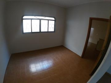 Alugar Casa / Padrão em São José do Rio Preto apenas R$ 2.500,00 - Foto 4