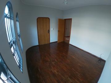 Alugar Casa / Padrão em São José do Rio Preto apenas R$ 2.500,00 - Foto 2