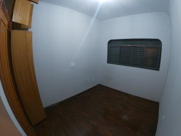 Alugar Casa / Padrão em São José do Rio Preto apenas R$ 2.500,00 - Foto 10
