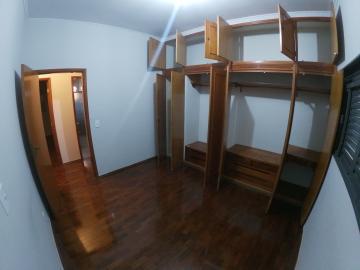 Alugar Casa / Padrão em São José do Rio Preto apenas R$ 2.500,00 - Foto 15