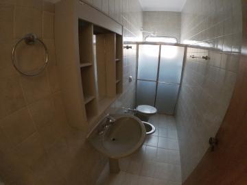 Alugar Casa / Padrão em São José do Rio Preto apenas R$ 2.500,00 - Foto 17