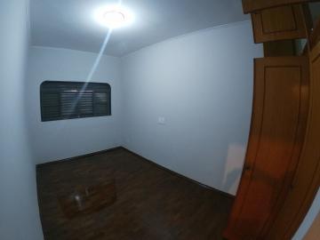 Alugar Casa / Padrão em São José do Rio Preto apenas R$ 2.500,00 - Foto 11