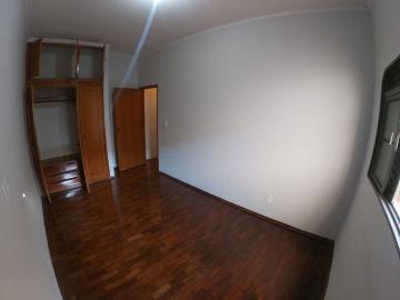 Alugar Casa / Padrão em São José do Rio Preto apenas R$ 2.500,00 - Foto 13