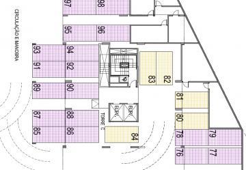 Comprar Apartamento / Padrão em São José do Rio Preto apenas R$ 1.400.000,00 - Foto 38