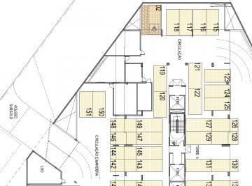 Comprar Apartamento / Padrão em São José do Rio Preto apenas R$ 1.400.000,00 - Foto 37