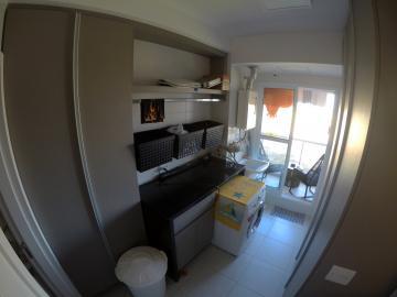 Comprar Apartamento / Padrão em São José do Rio Preto apenas R$ 1.400.000,00 - Foto 3
