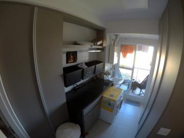 Comprar Apartamento / Padrão em São José do Rio Preto apenas R$ 1.400.000,00 - Foto 4