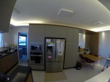 Comprar Apartamento / Padrão em São José do Rio Preto apenas R$ 1.400.000,00 - Foto 6