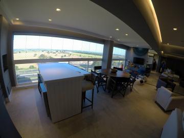 Comprar Apartamento / Padrão em São José do Rio Preto apenas R$ 1.400.000,00 - Foto 8