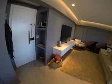 Comprar Apartamento / Padrão em São José do Rio Preto apenas R$ 1.400.000,00 - Foto 16