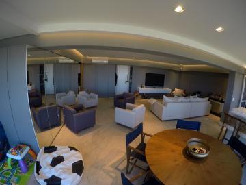 Comprar Apartamento / Padrão em São José do Rio Preto apenas R$ 1.400.000,00 - Foto 19