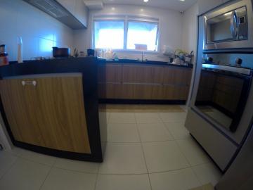 Comprar Apartamento / Padrão em São José do Rio Preto apenas R$ 1.400.000,00 - Foto 20