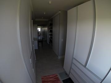 Comprar Apartamento / Padrão em São José do Rio Preto apenas R$ 1.400.000,00 - Foto 23