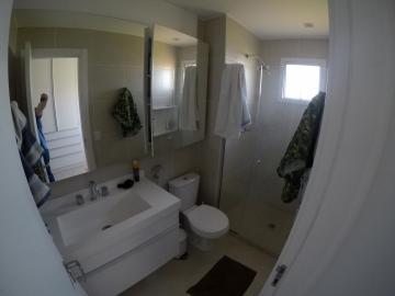 Comprar Apartamento / Padrão em São José do Rio Preto apenas R$ 1.400.000,00 - Foto 25
