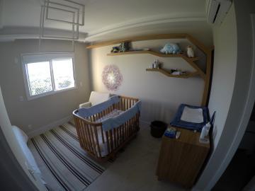 Comprar Apartamento / Padrão em São José do Rio Preto apenas R$ 1.400.000,00 - Foto 27