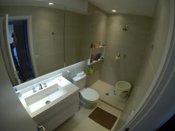 Comprar Apartamento / Padrão em São José do Rio Preto apenas R$ 1.400.000,00 - Foto 29