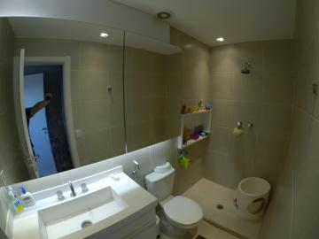 Comprar Apartamento / Padrão em São José do Rio Preto apenas R$ 1.400.000,00 - Foto 31