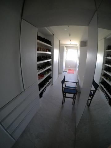 Comprar Apartamento / Padrão em São José do Rio Preto apenas R$ 1.400.000,00 - Foto 43