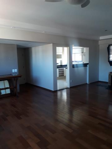 Comprar Apartamento / Padrão em São José do Rio Preto apenas R$ 450.000,00 - Foto 1