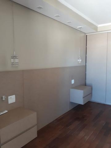 Comprar Apartamento / Padrão em São José do Rio Preto apenas R$ 450.000,00 - Foto 12