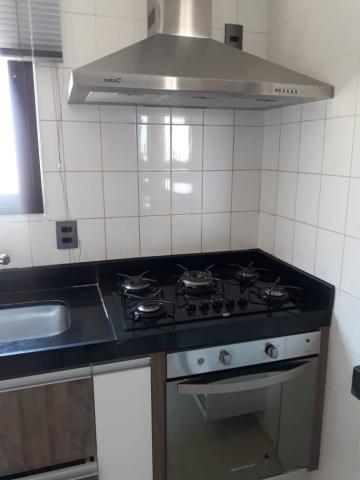 Comprar Apartamento / Padrão em São José do Rio Preto apenas R$ 450.000,00 - Foto 13