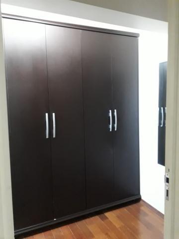 Comprar Apartamento / Padrão em São José do Rio Preto apenas R$ 450.000,00 - Foto 16