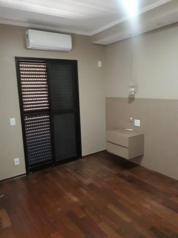 Comprar Apartamento / Padrão em São José do Rio Preto apenas R$ 450.000,00 - Foto 29