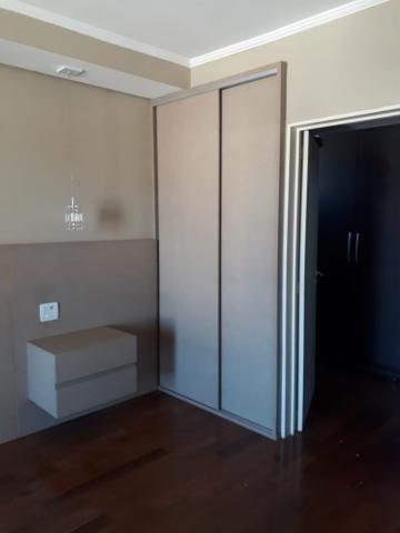 Comprar Apartamento / Padrão em São José do Rio Preto apenas R$ 450.000,00 - Foto 31