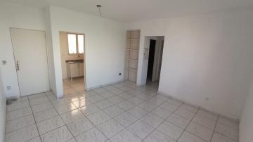 Alugar Apartamento / Padrão em São José do Rio Preto apenas R$ 820,00 - Foto 1