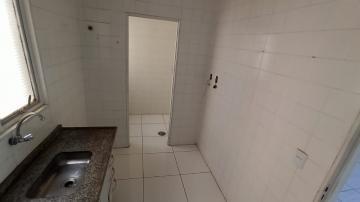 Alugar Apartamento / Padrão em São José do Rio Preto apenas R$ 820,00 - Foto 3