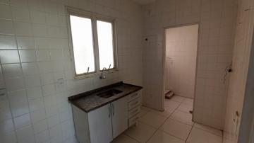 Alugar Apartamento / Padrão em São José do Rio Preto apenas R$ 820,00 - Foto 4