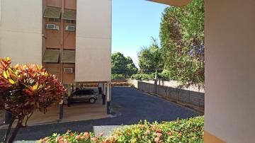 Alugar Apartamento / Padrão em São José do Rio Preto apenas R$ 820,00 - Foto 15