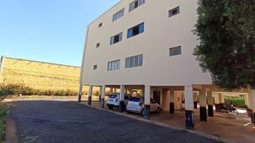 Alugar Apartamento / Padrão em São José do Rio Preto apenas R$ 820,00 - Foto 16