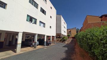 Alugar Apartamento / Padrão em São José do Rio Preto apenas R$ 820,00 - Foto 19