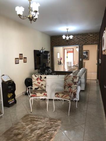 Cedral Centro Casa Venda R$380.000,00 2 Dormitorios 2 Vagas Area do terreno 275.00m2