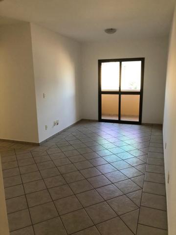 Alugar Apartamento / Padrão em São José do Rio Preto apenas R$ 1.500,00 - Foto 1