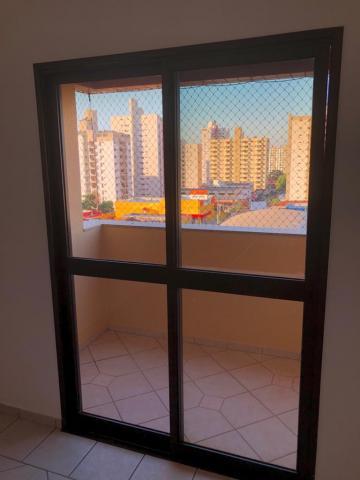 Alugar Apartamento / Padrão em São José do Rio Preto apenas R$ 1.500,00 - Foto 3