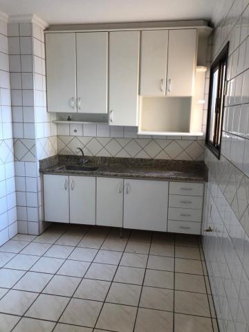 Alugar Apartamento / Padrão em São José do Rio Preto apenas R$ 1.500,00 - Foto 7
