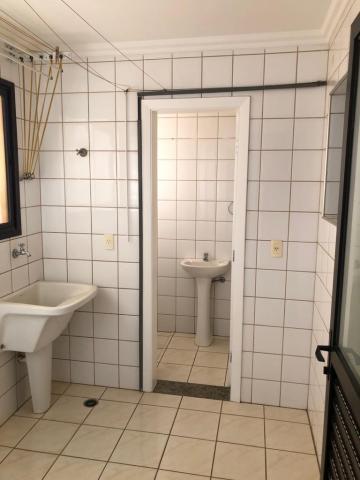 Alugar Apartamento / Padrão em São José do Rio Preto apenas R$ 1.500,00 - Foto 8