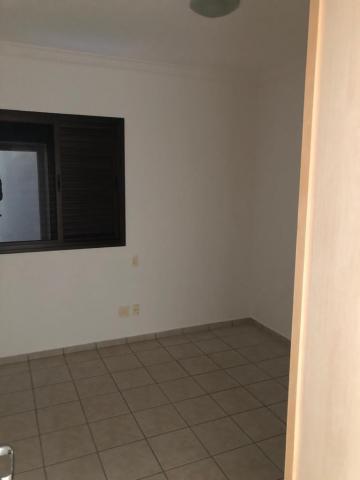 Alugar Apartamento / Padrão em São José do Rio Preto apenas R$ 1.500,00 - Foto 10