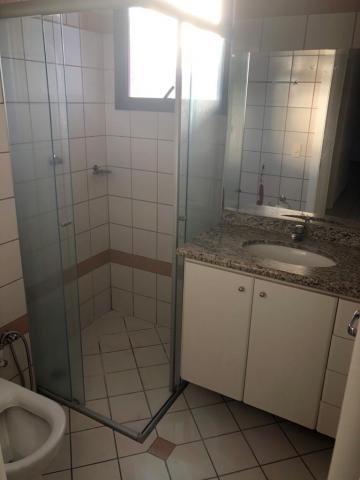 Alugar Apartamento / Padrão em São José do Rio Preto apenas R$ 1.500,00 - Foto 12