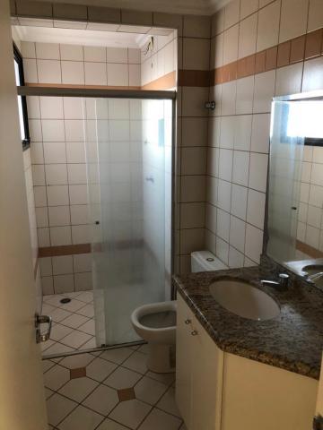 Alugar Apartamento / Padrão em São José do Rio Preto apenas R$ 1.500,00 - Foto 19
