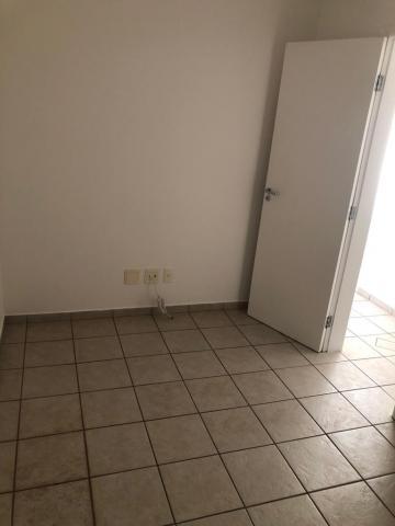 Alugar Apartamento / Padrão em São José do Rio Preto apenas R$ 1.500,00 - Foto 21