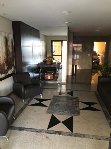 Alugar Apartamento / Padrão em São José do Rio Preto apenas R$ 1.500,00 - Foto 22