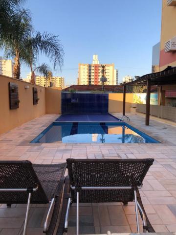Alugar Apartamento / Padrão em São José do Rio Preto apenas R$ 1.500,00 - Foto 23