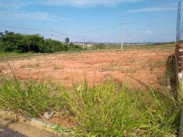 Comprar Terreno / Padrão em Bady Bassitt apenas R$ 50.000,00 - Foto 1