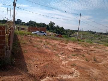 Comprar Terreno / Padrão em Bady Bassitt apenas R$ 50.000,00 - Foto 4