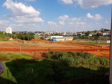 Comprar Apartamento / Padrão em São José do Rio Preto apenas R$ 220.000,00 - Foto 13