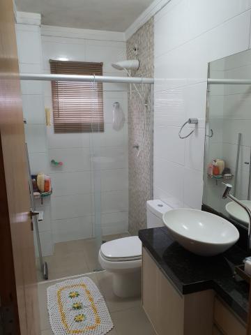Comprar Apartamento / Padrão em São José do Rio Preto apenas R$ 220.000,00 - Foto 16